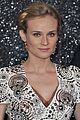diane kruger chanel joshua jackson 03