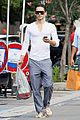 jared leto shopping st tropez 03