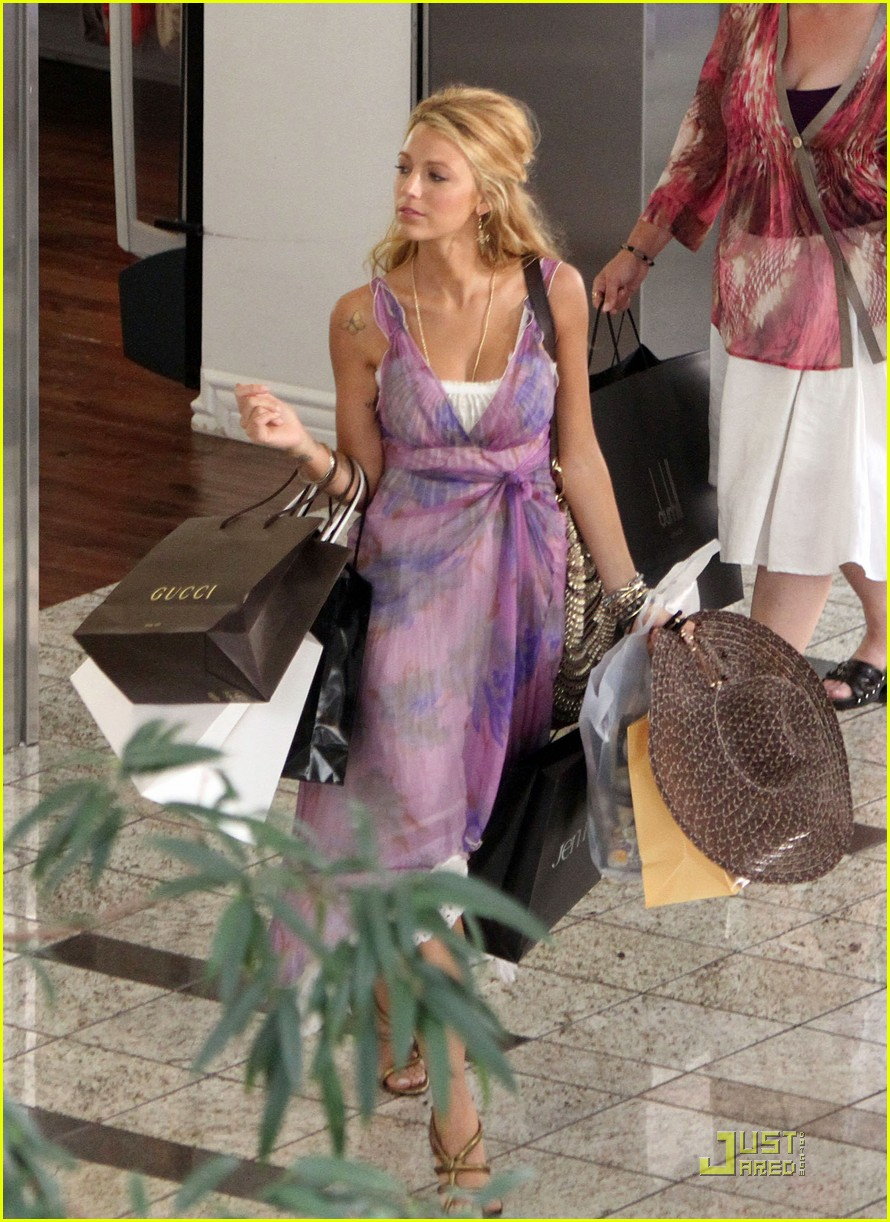 blake lively filming savages 02