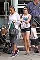 lourdes leon primrose hill 01