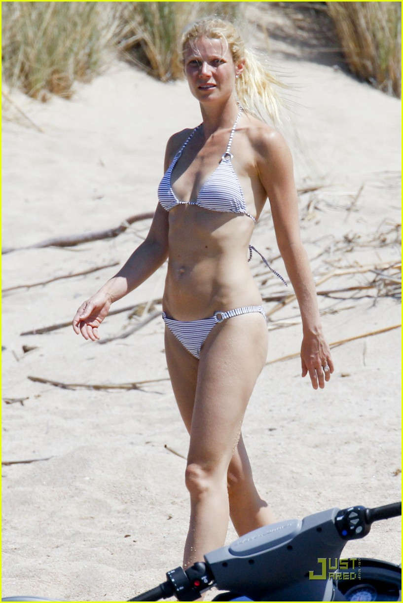 gwyneth-paltrow-bikini-the-mouth
