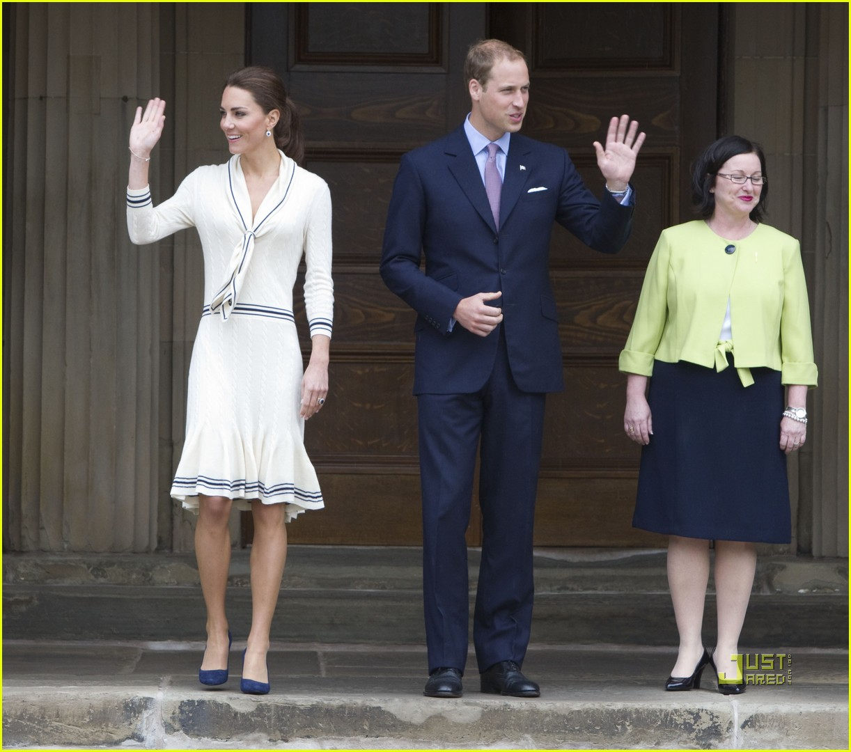 prince william kate prince edward island providence house 01
