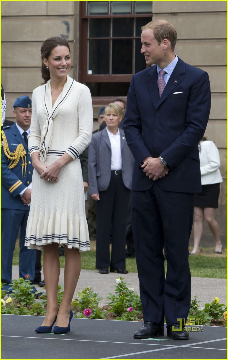 prince william kate prince edward island providence house 03