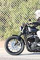 pink carey hart motorcycle 04