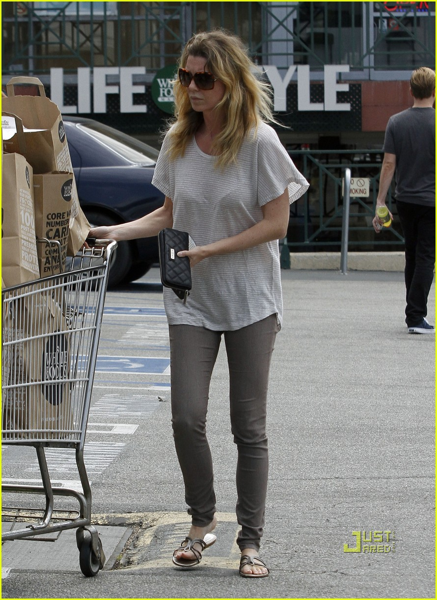 ellen pompeo whole foods 02