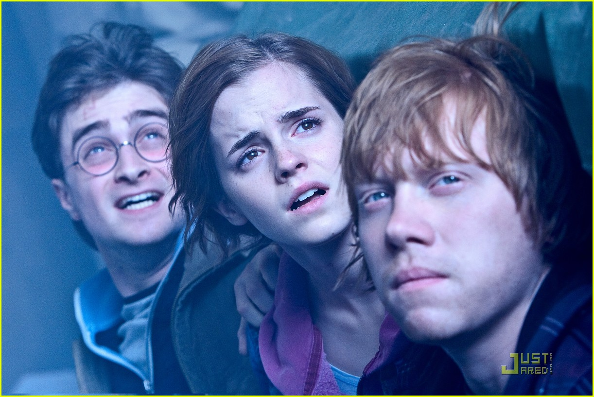 harry potter deathly hallows part 2 stills 01