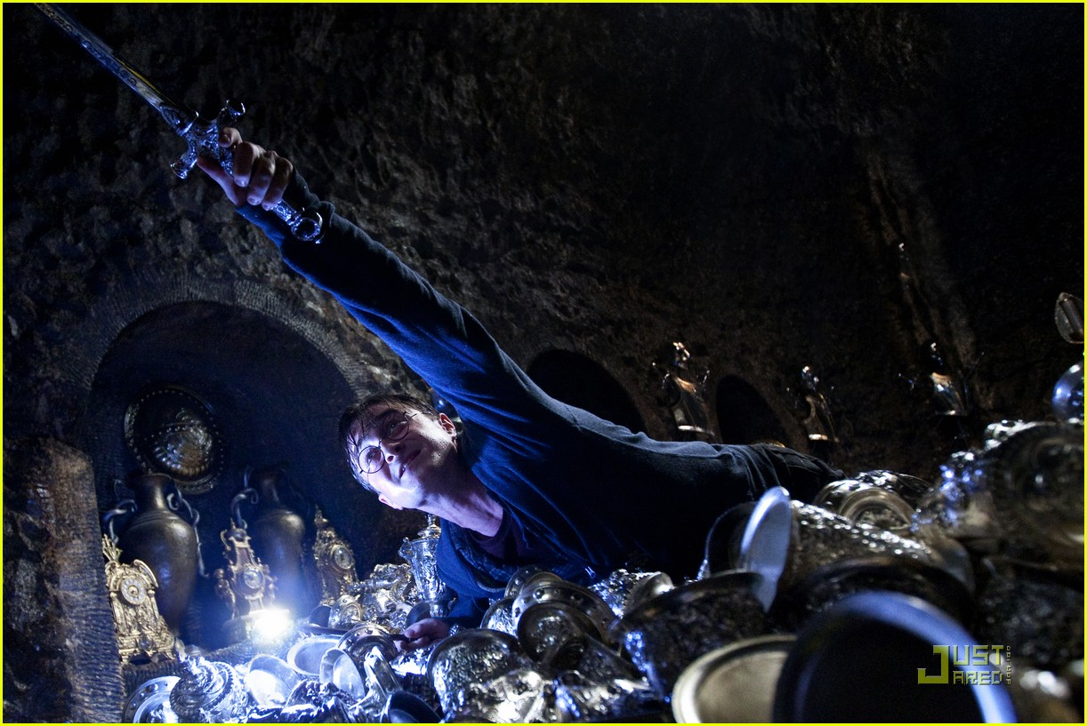 harry potter deathly hallows part 2 stills 04
