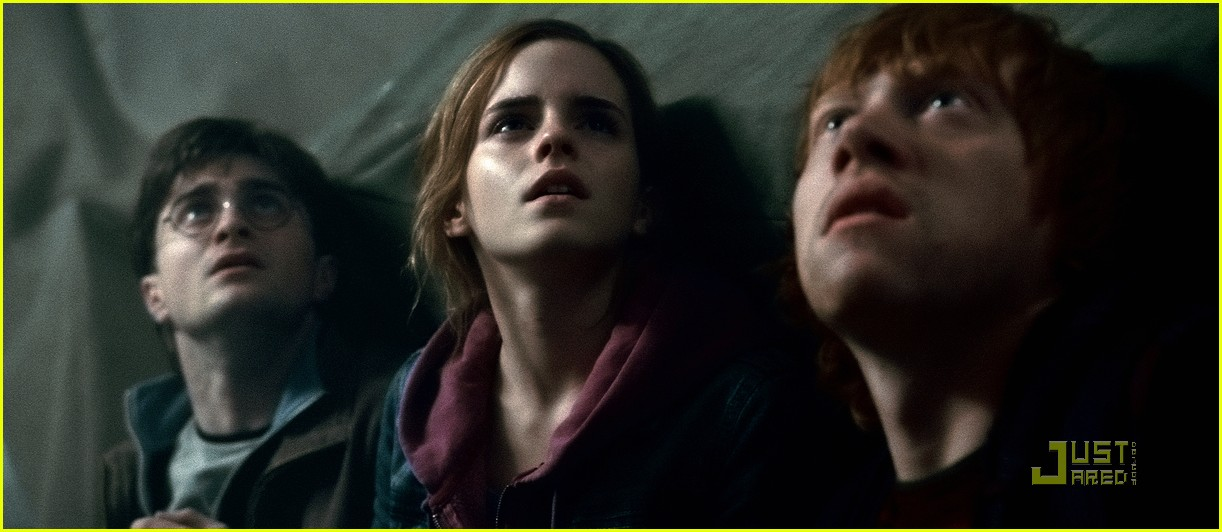 harry potter deathly hallows part 2 stills 08