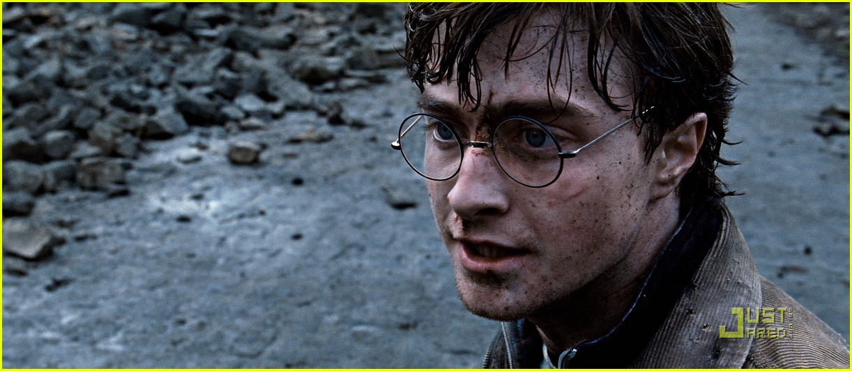 harry potter deathly hallows part 2 stills 11