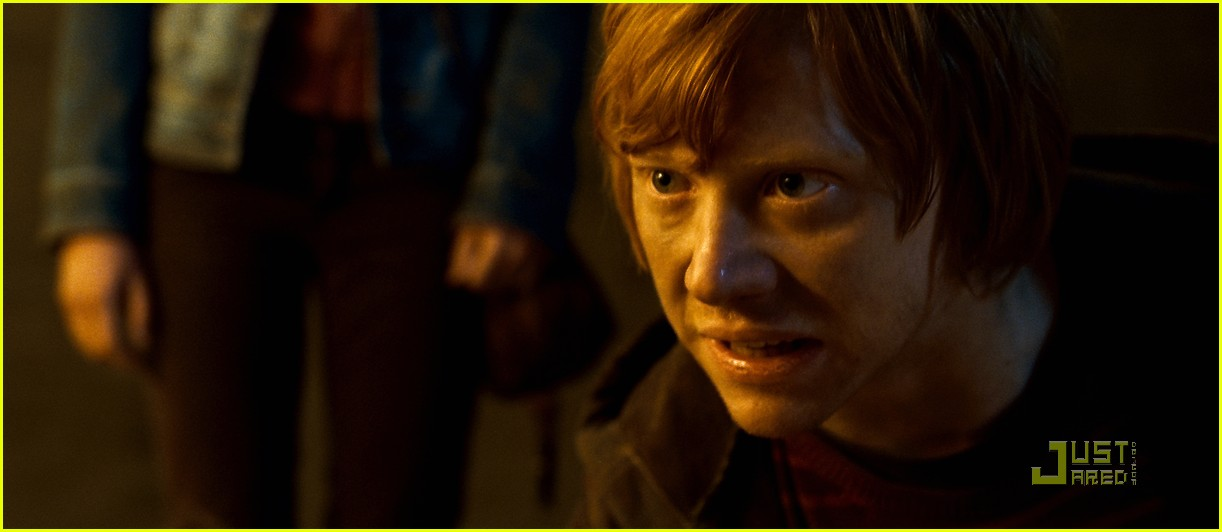 harry potter deathly hallows part 2 stills 17