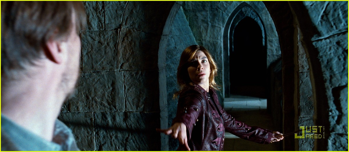 harry potter deathly hallows part 2 stills 21