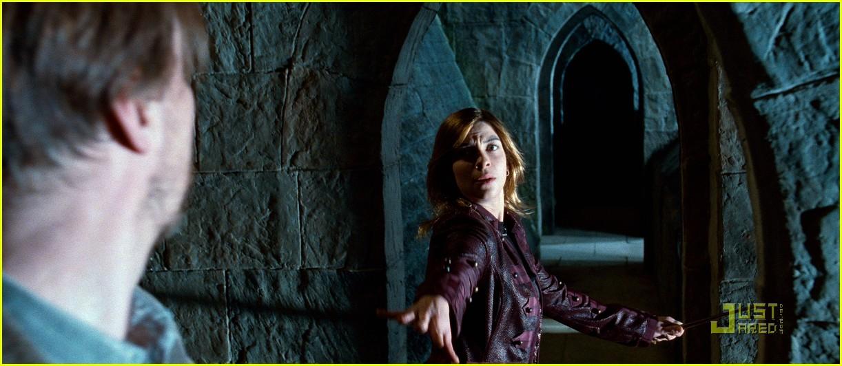 harry potter deathly hallows part 2 stills 21