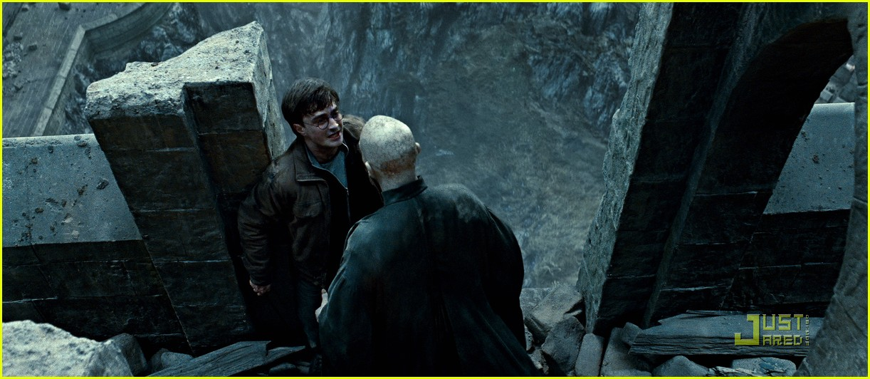 harry potter deathly hallows part 2 stills 22
