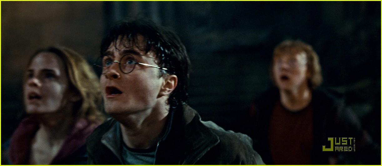 harry potter deathly hallows part 2 stills 23