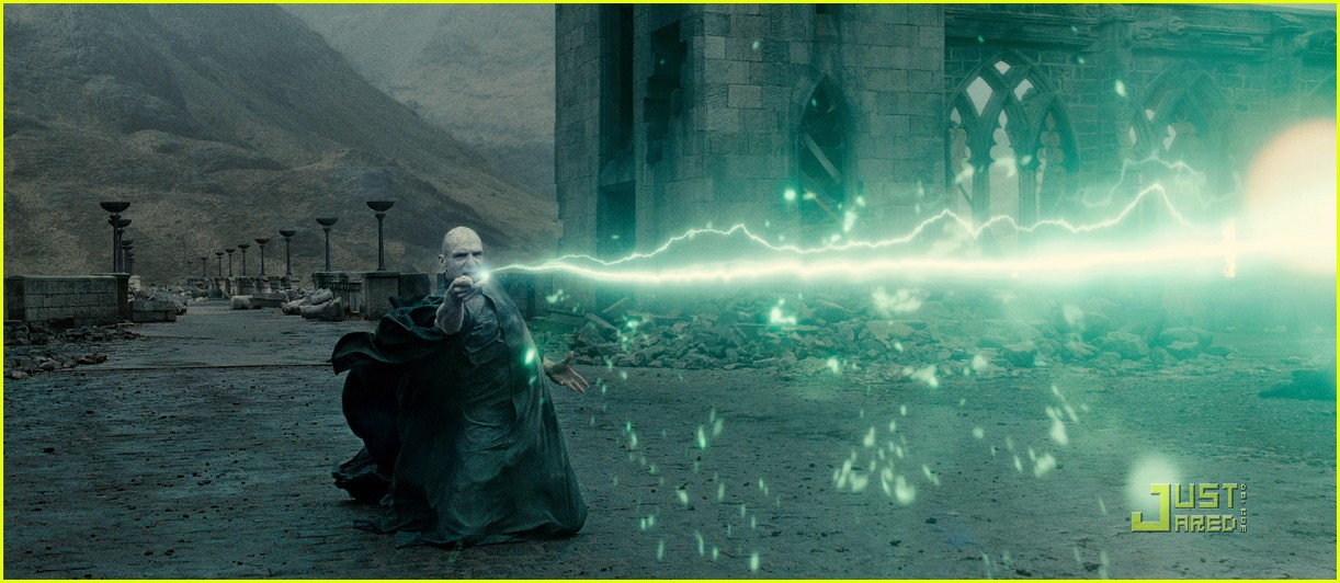 harry potter deathly hallows part 2 stills 26