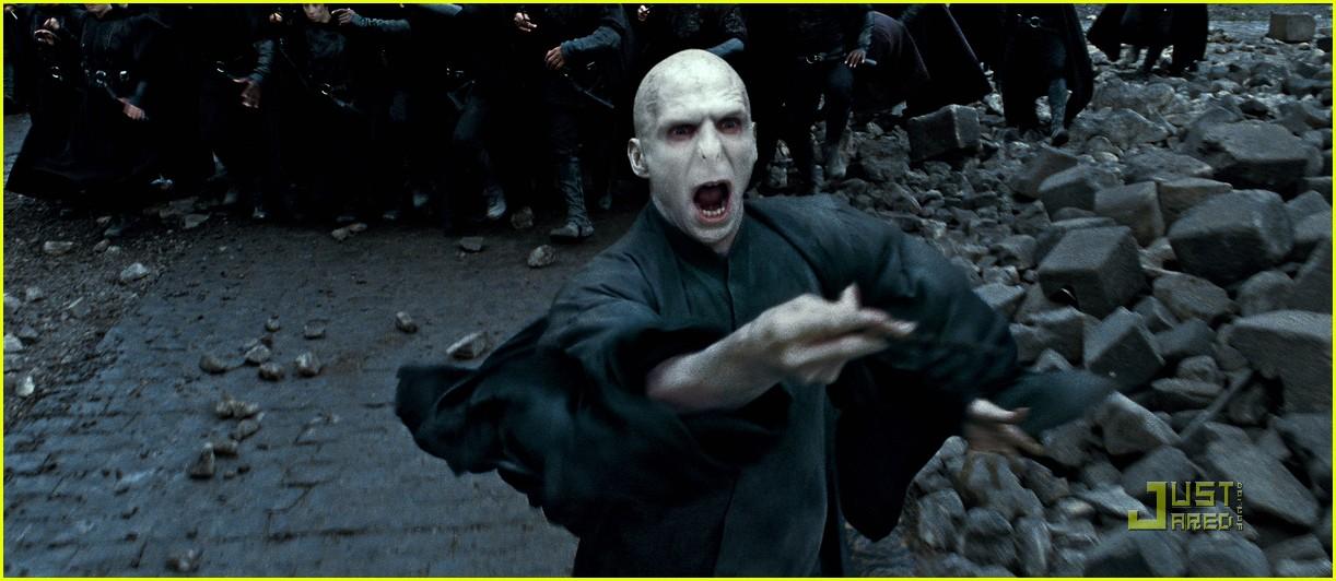 harry potter deathly hallows part 2 stills 28