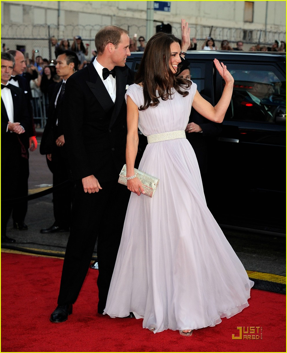 prince william kate bafta brits to watch 01