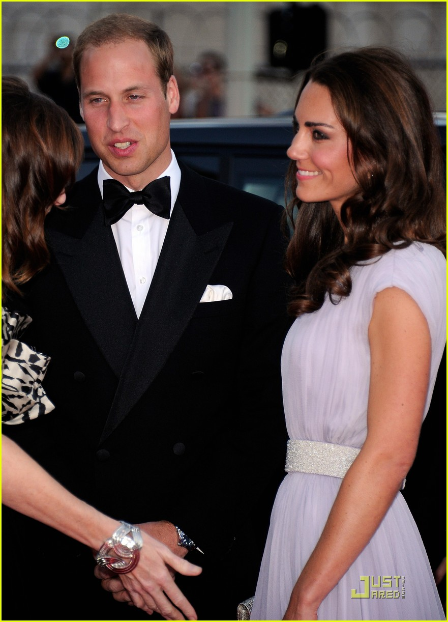 prince william kate bafta brits to watch 02