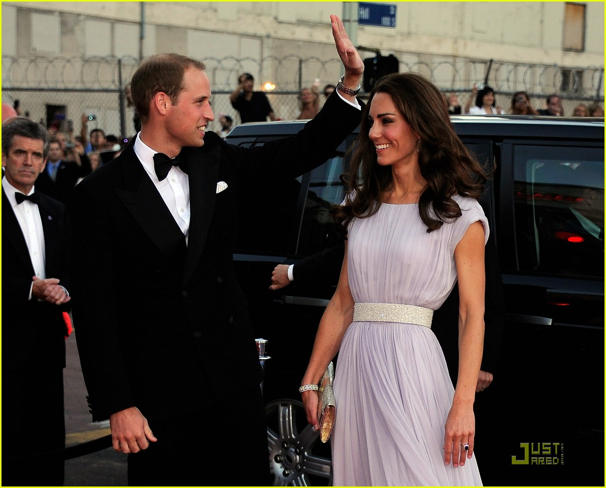 prince william kate bafta brits to watch 09