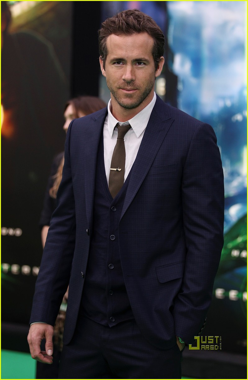 ryan reynolds green lantern berlin 052564201