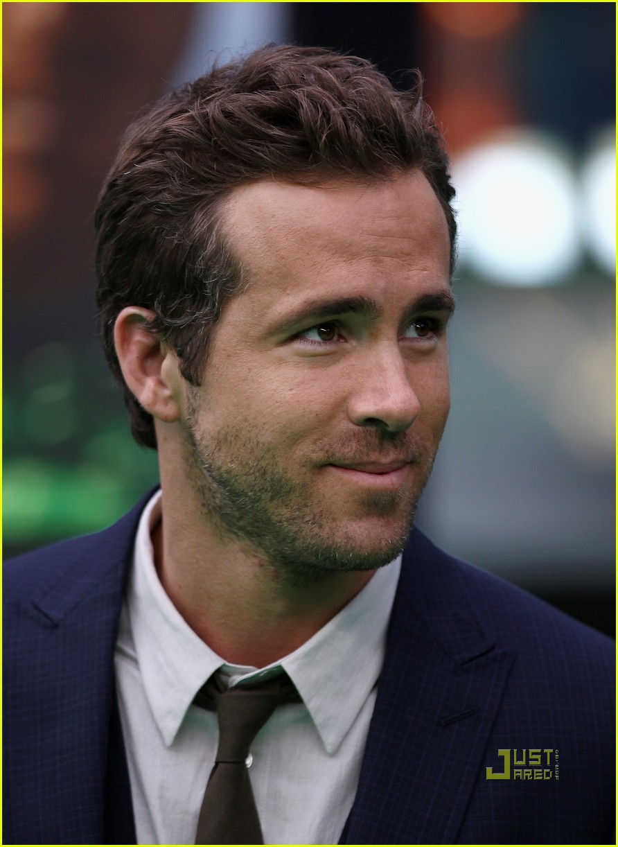 ryan reynolds green lantern berlin 15
