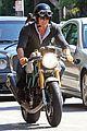 ryan reynolds motorcycle man 02