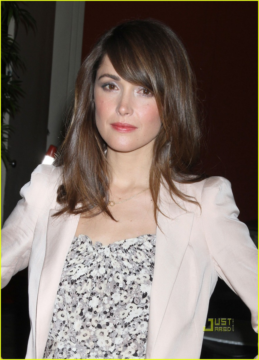 rose byrne regis kelly 01