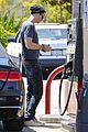 alexander skarsgard pumping gas 03