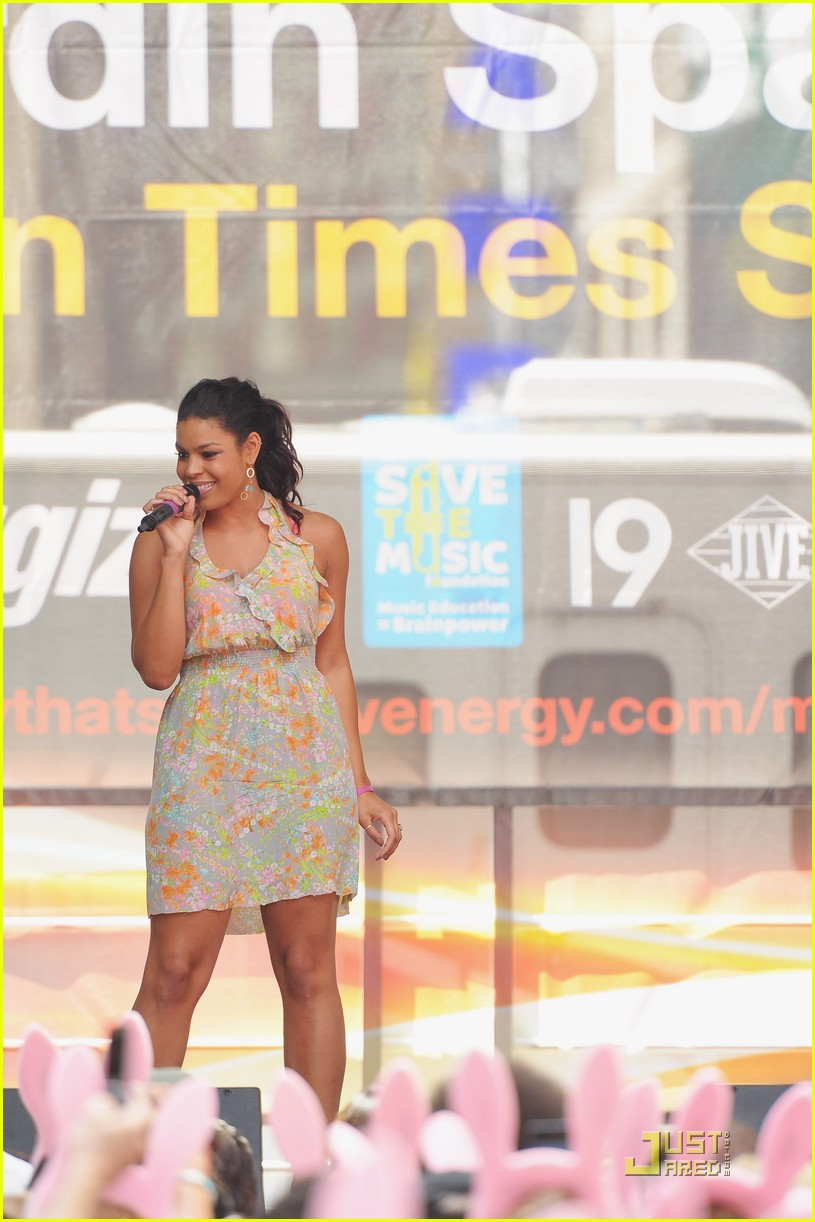 jordin sparks covers demi lovatos skyscraper 062564565