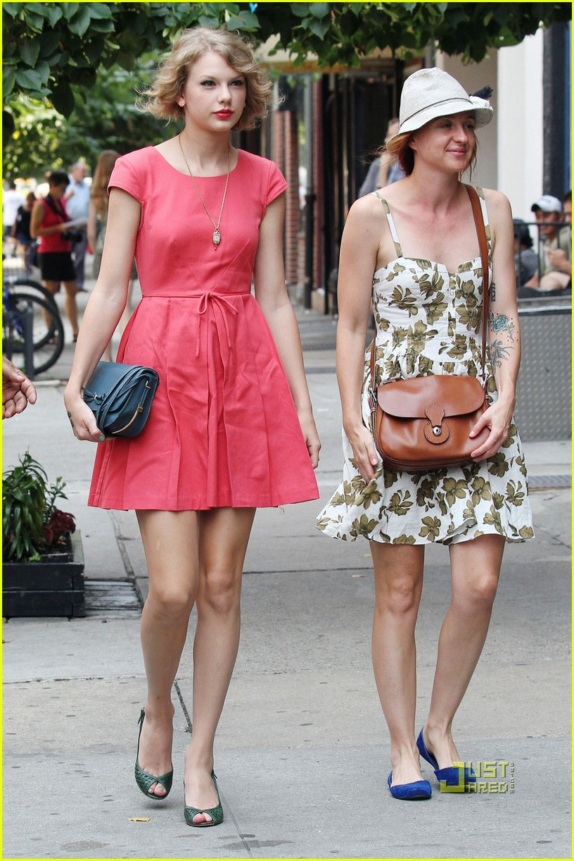 taylor swift lunch nyc 01
