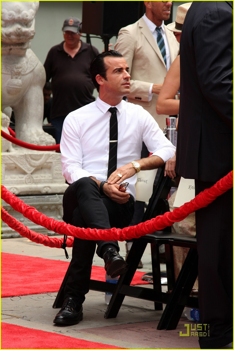justin theroux shaved 01