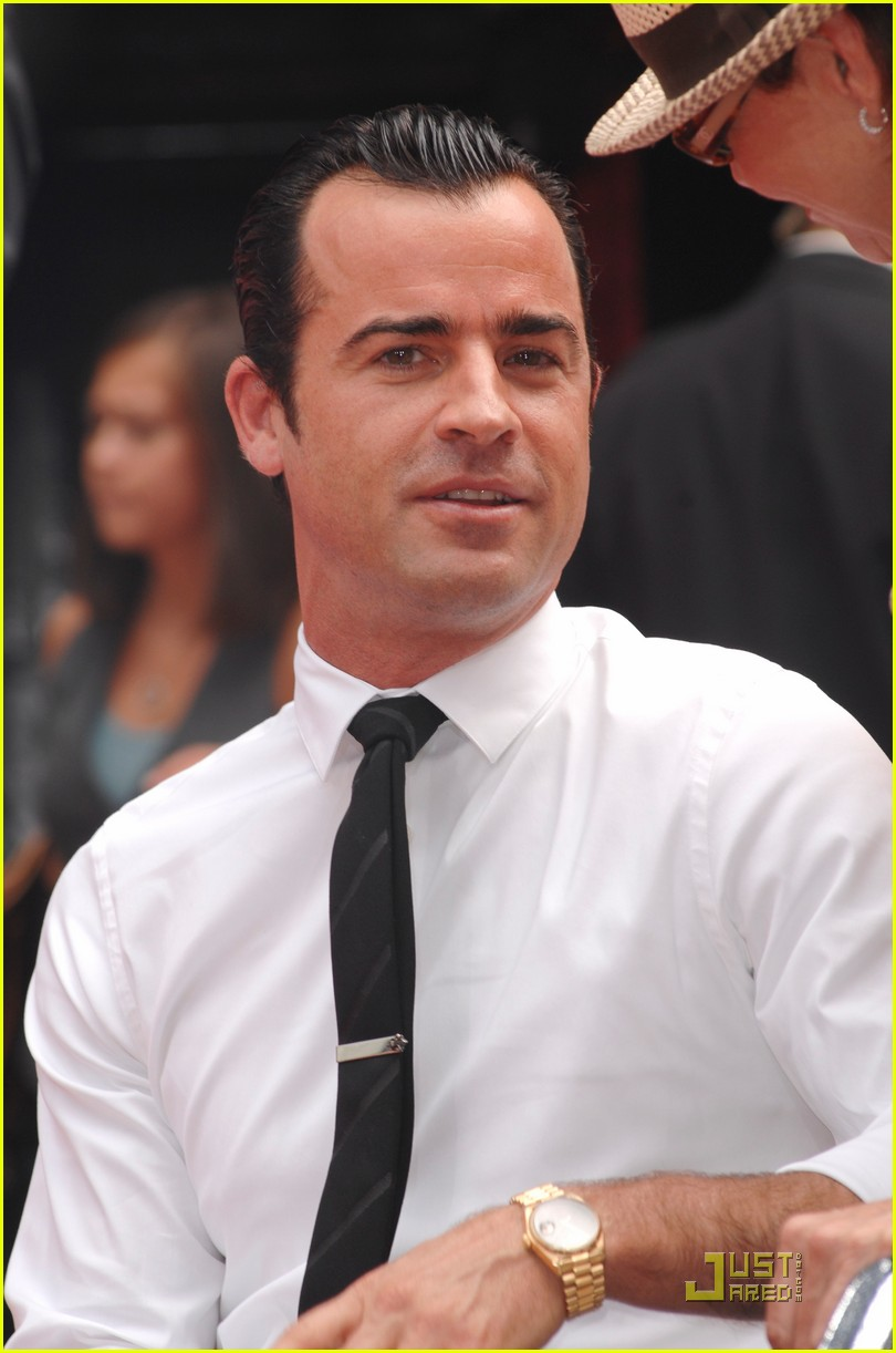 justin theroux shaved 02