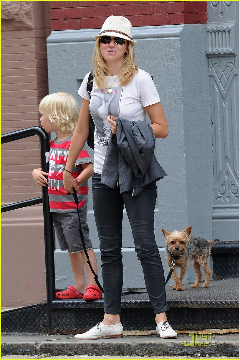 naomi watts east village 02