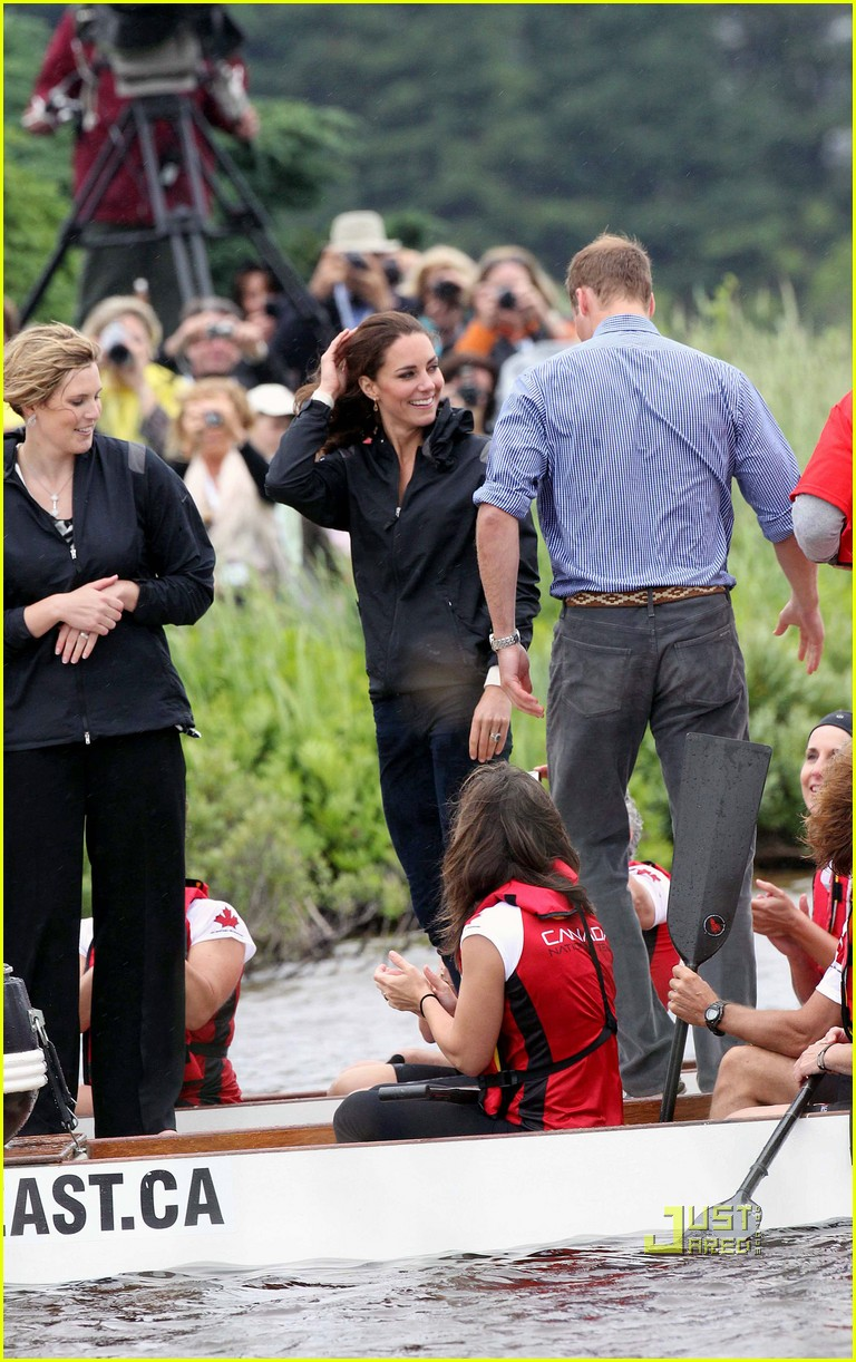 prince william kate boat race 03