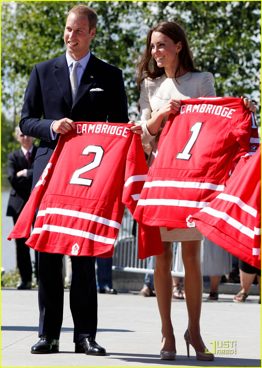 prince william kate hockey 01