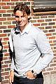ashton kutcher letterman rafael nadal 11