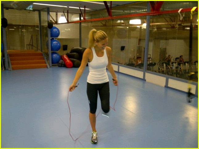 bar refaeli workout 02