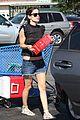 rachel bilson grocery girl 05