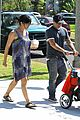 selma blair jason bleick arthur walk 14