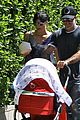 selma blair jason bleick arthur walk 20