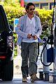gerard butler gas station 15