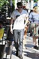 chord overstreet urth caffe 09