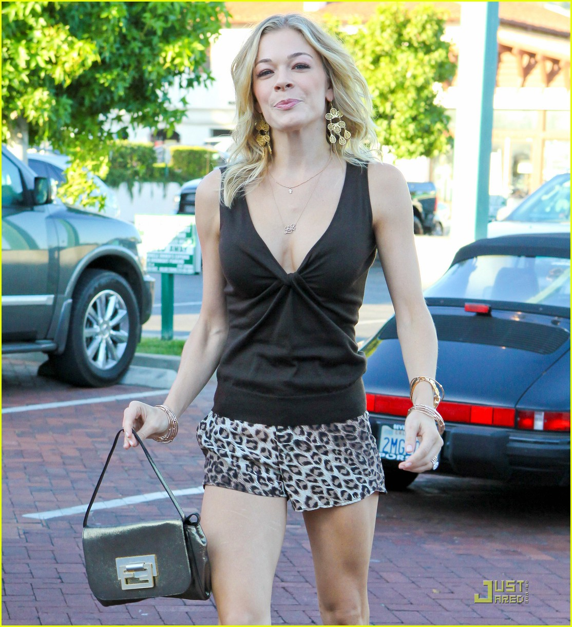 leann rimes eddie cibrian nobu 02