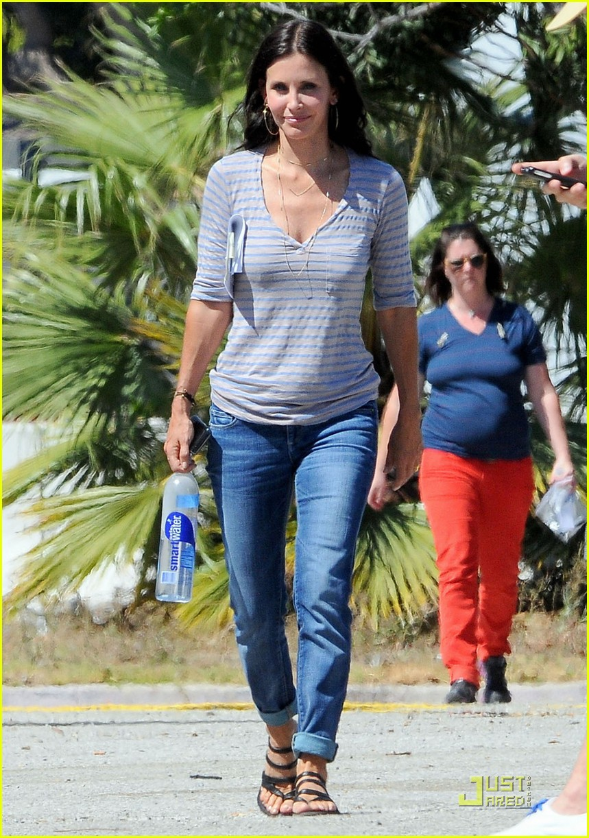 courteney cox cougar town 03
