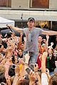 enrique iglesias today show performance 06