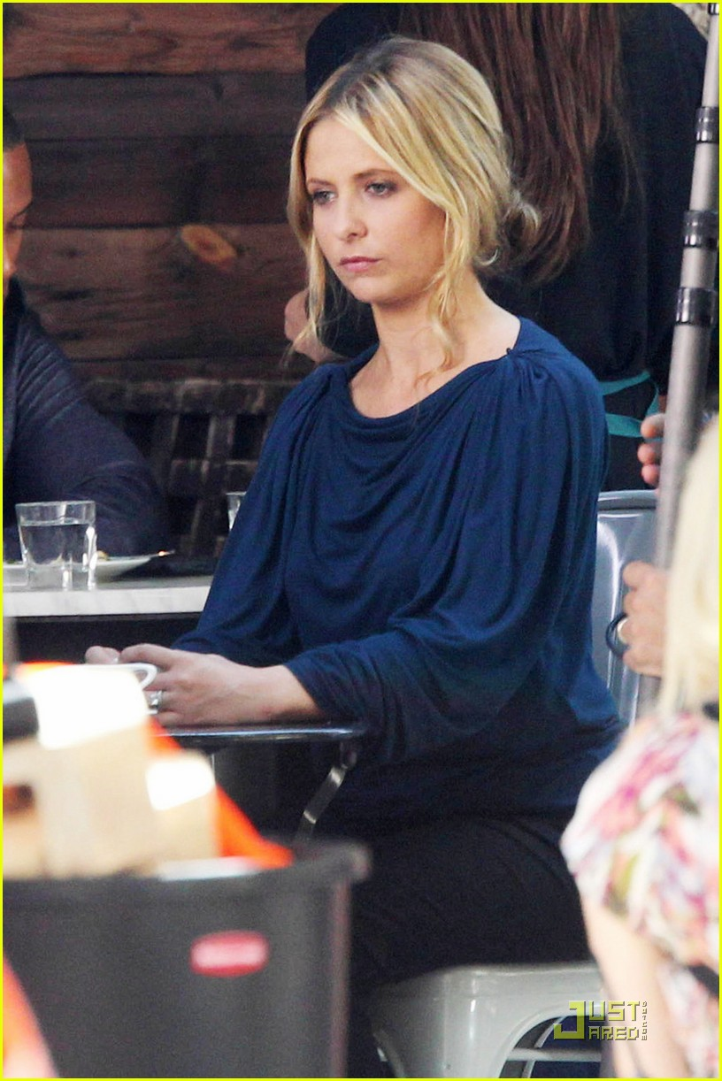 sarah michelle gellar break ringer set 05