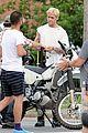 ryan gosling motorcycle pines 02