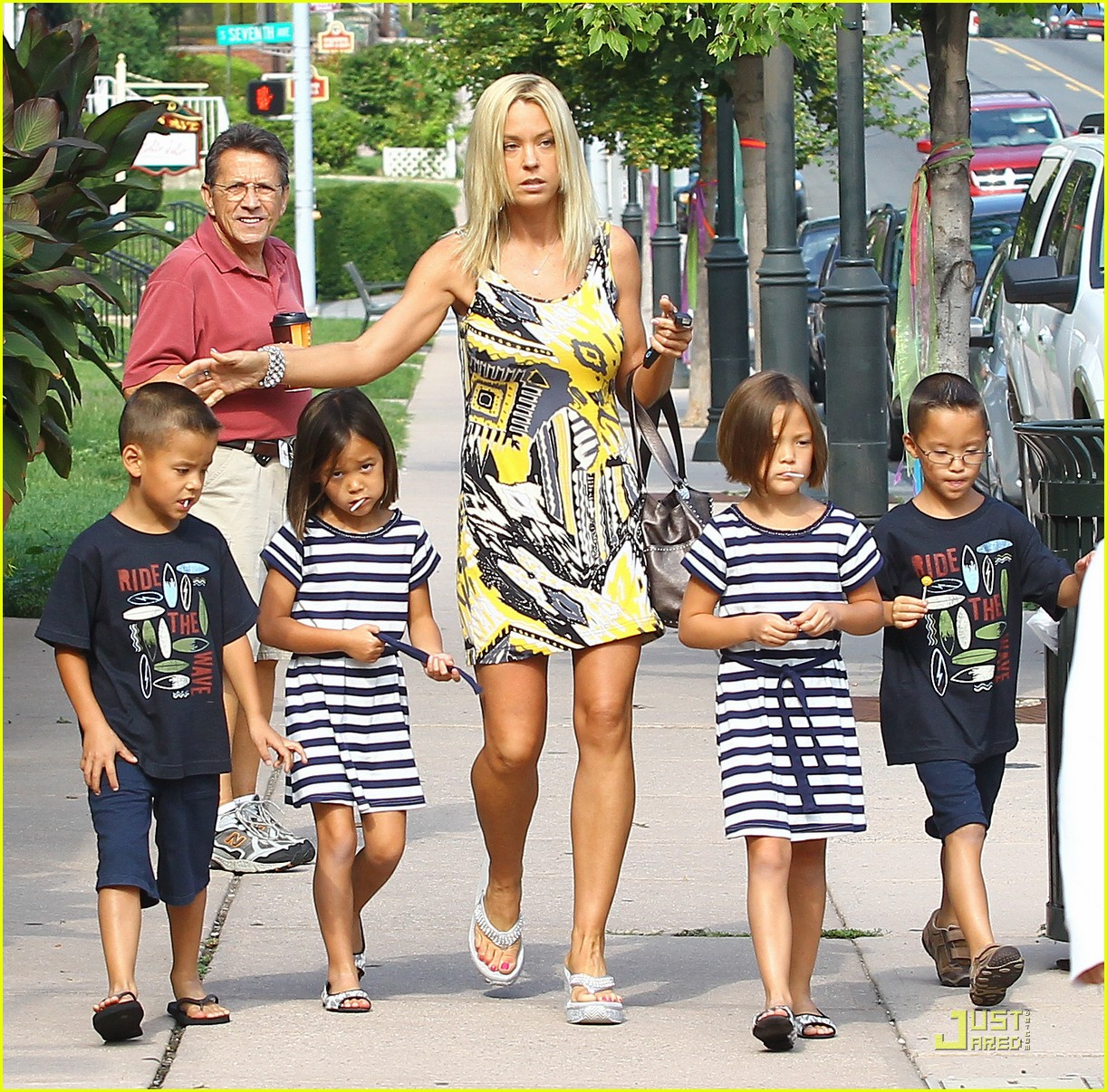 kate gosselin haricuts 02