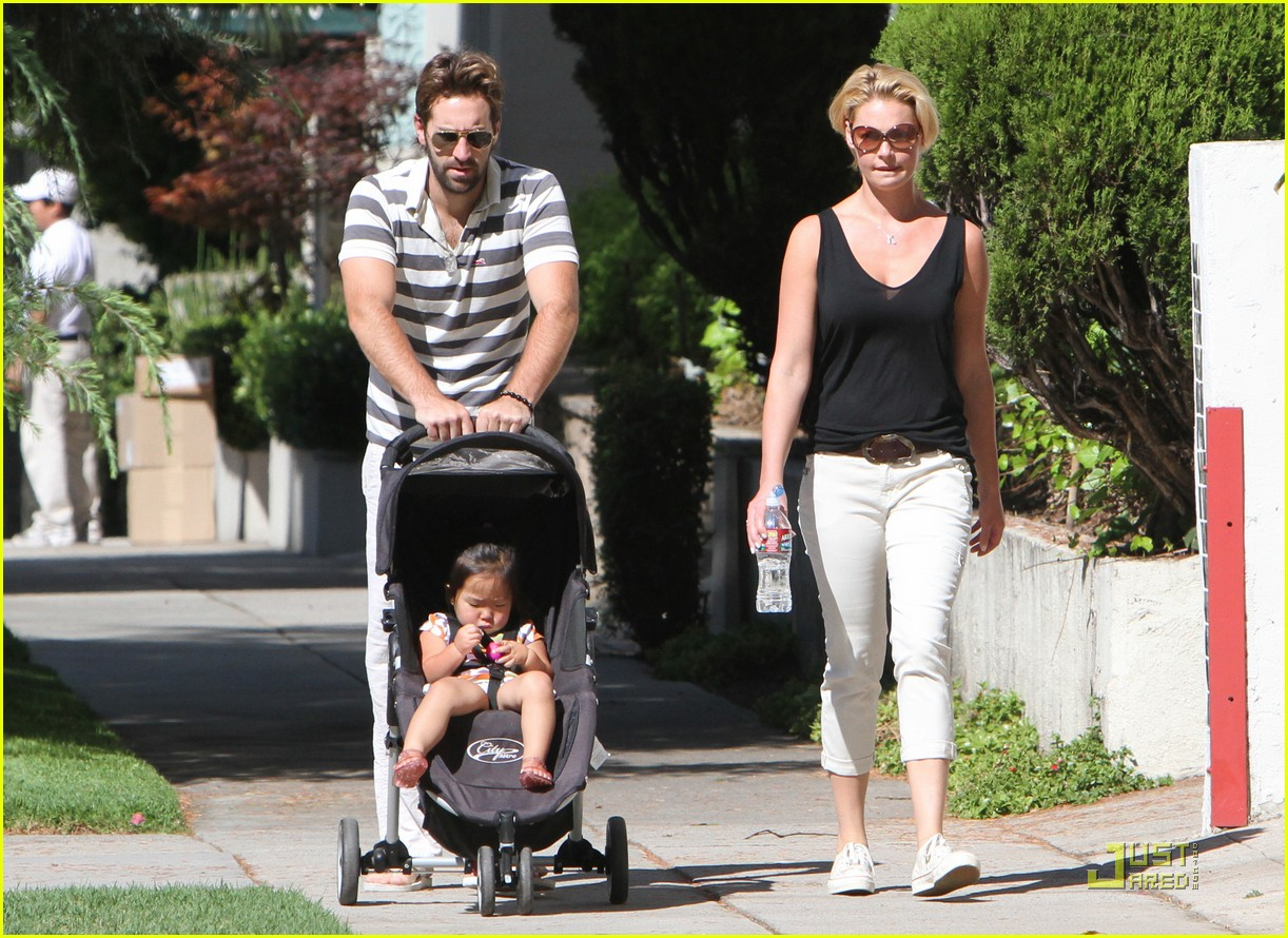 katherine heigl naleigh little doms 012572716