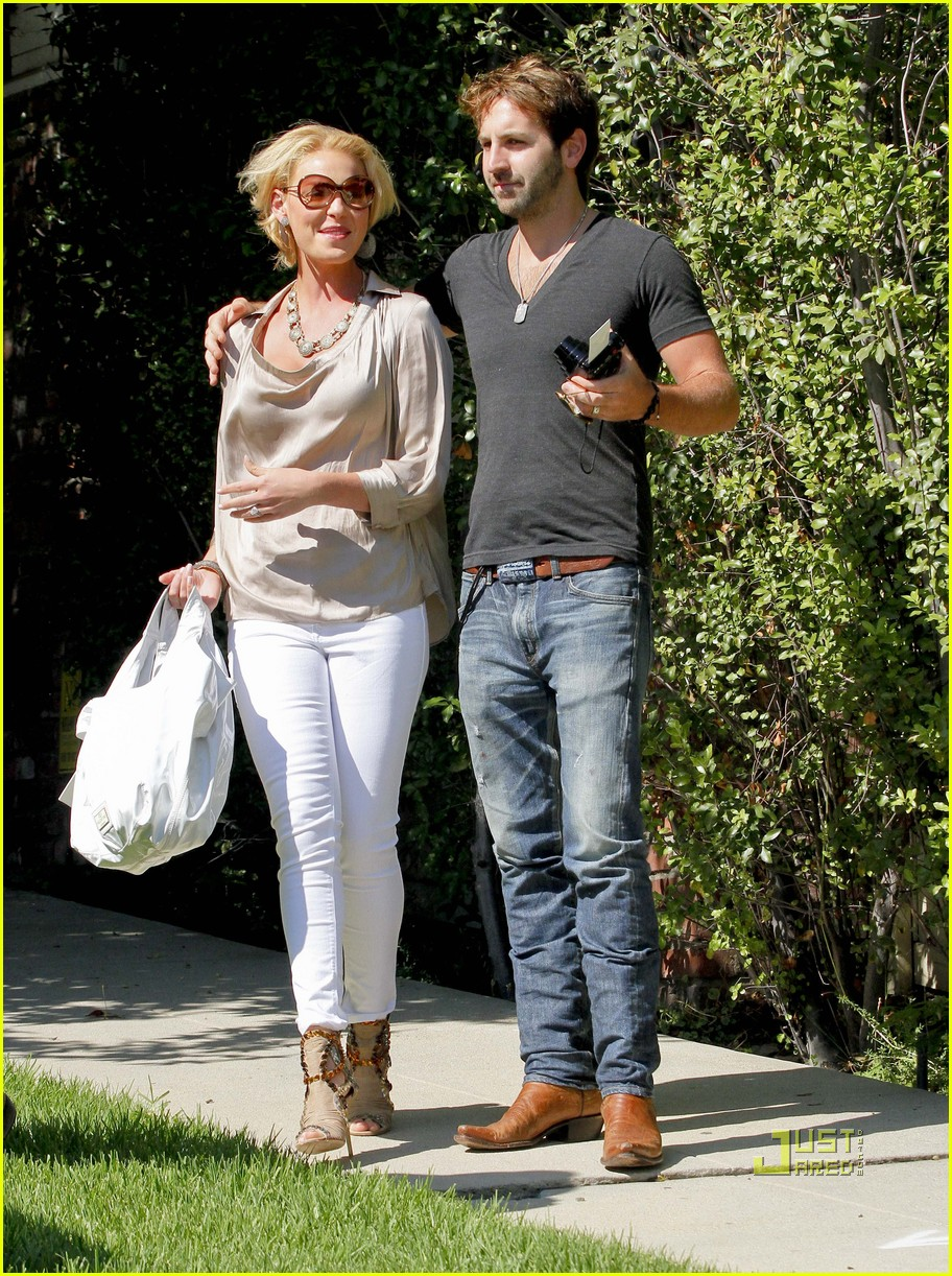 katherine heigl josh kelley photographers 16